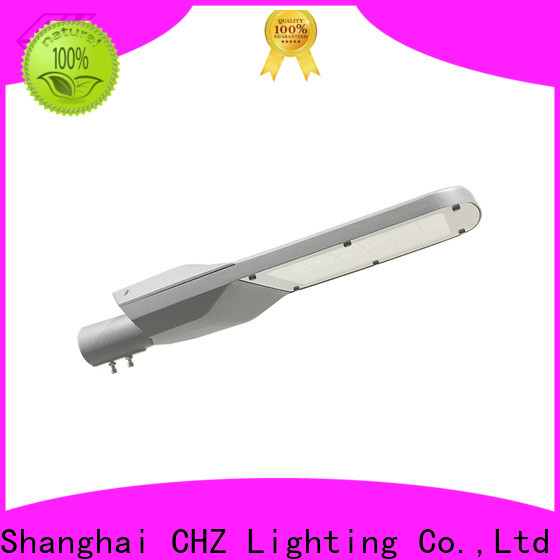 quality led street light fitting inquire now bulk buy