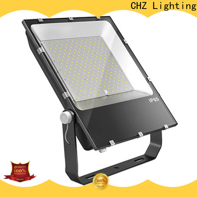 eco-friendly outdoor flood light fixtures best supplier for sculpture