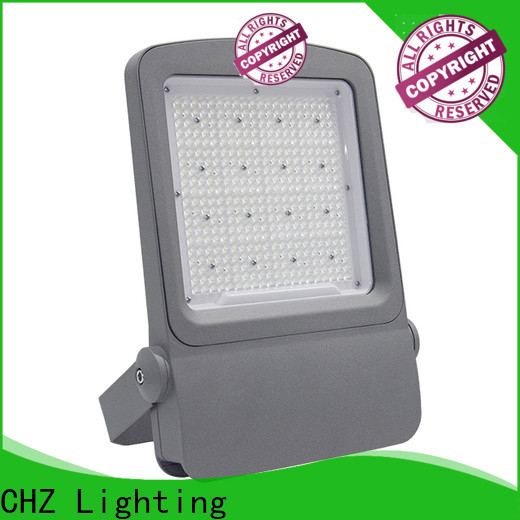factory price flood lighting wholesale bulk buy