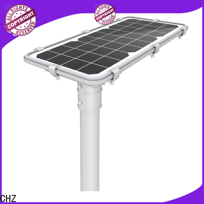 top best solar street lighting inquire now for mountainous