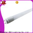 new electric tube light manufacturer bulk buy