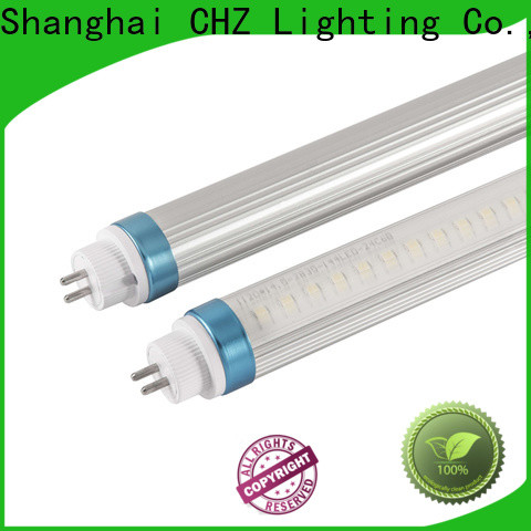 professional tube light best supplier for schools