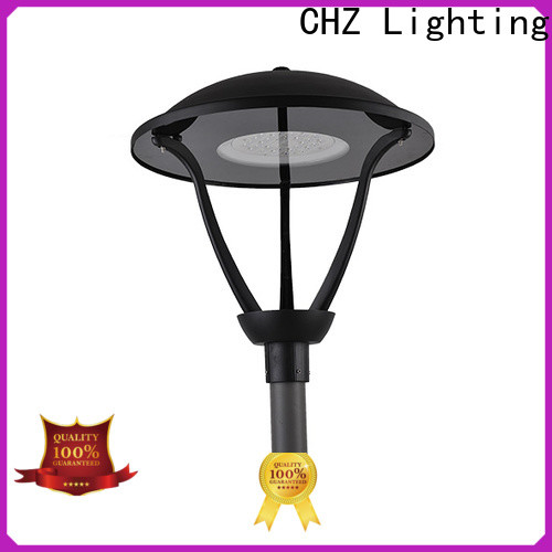top selling yard lights factory direct supply bulk production