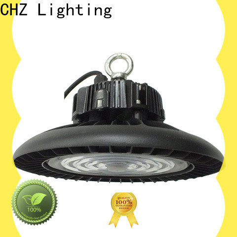 CHZ eco-friendly led high bay light directly sale for mines