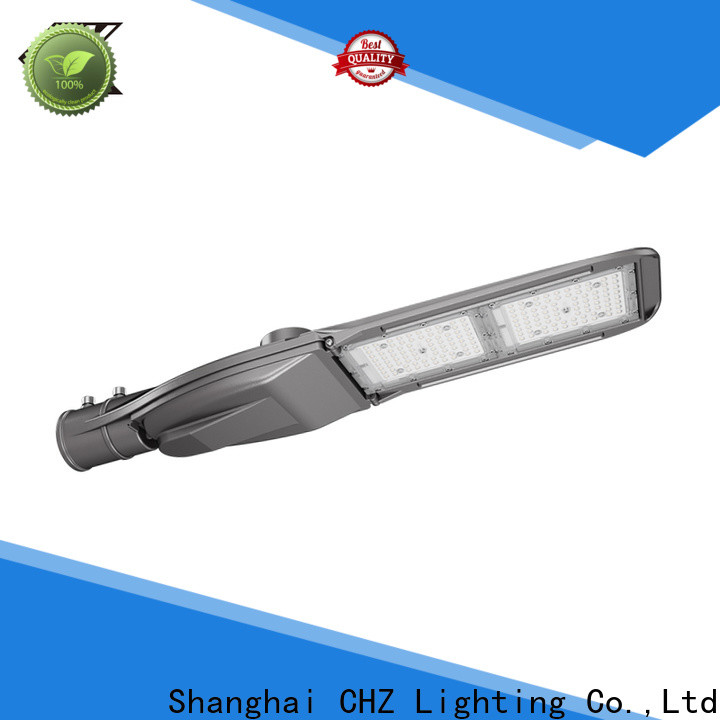 stable led road lamp inquire now for highway