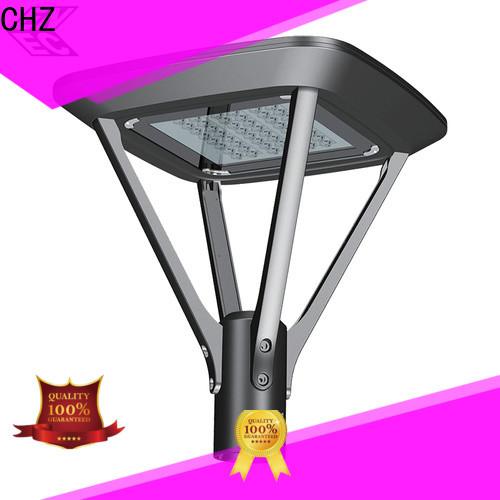CHZ garden light wholesale for promotion