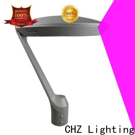 CHZ landscape lighting kits supply for urban roads