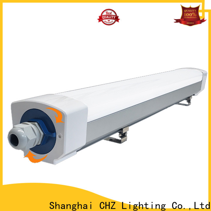 latest led bay light suppliers for promotion