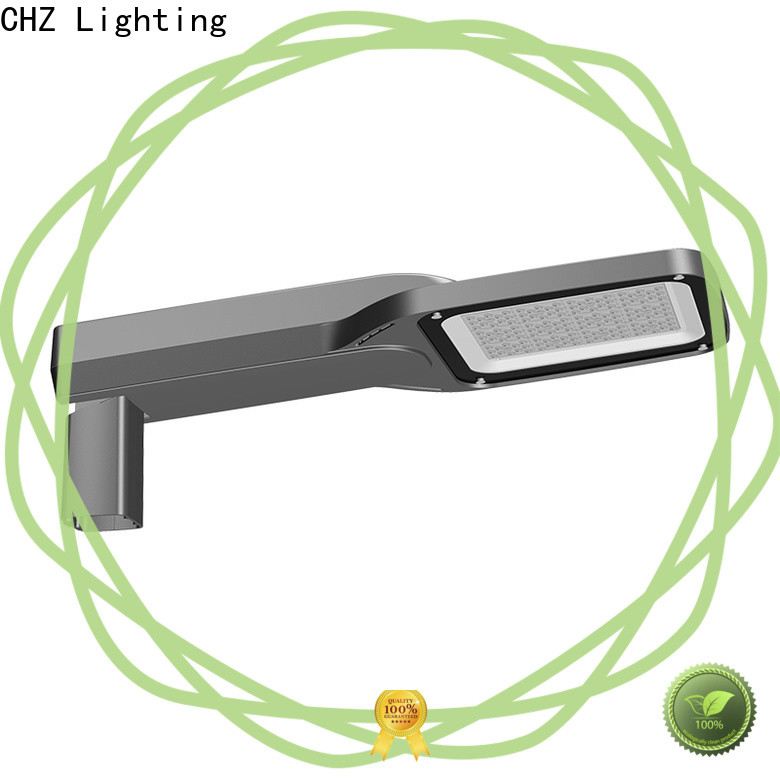CHZ worldwide led lighting fixtures inquire now for yard