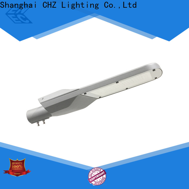 top quality led road lamp factory for outdoor
