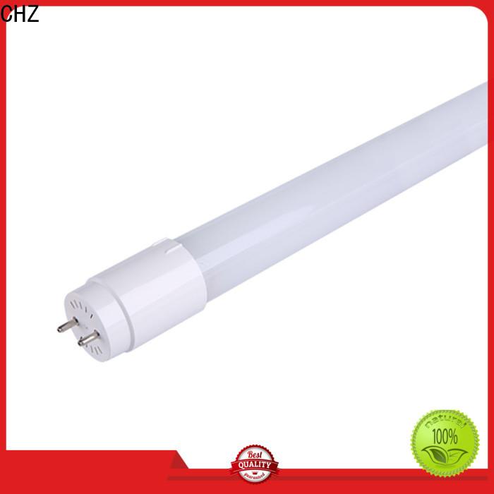 best led tube lamp series bulk production