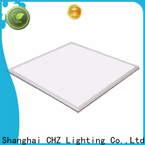 CHZ light panel suppliers for hospital