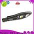 CHZ street lighting fixture directly sale bulk buy