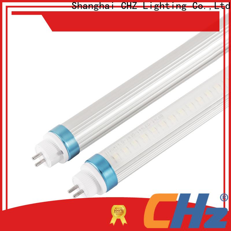 cost-effective t8 tube light best manufacturer for hotels
