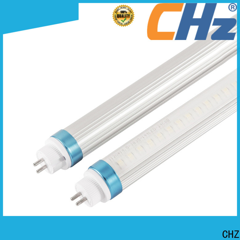 long lasting wholesale led tube light supply for promotion