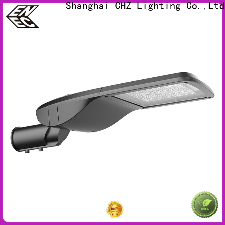 CHZ led lighting fixtures directly sale for outdoor