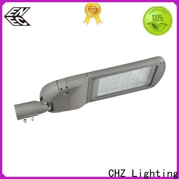 best price english street lights directly sale for outdoor