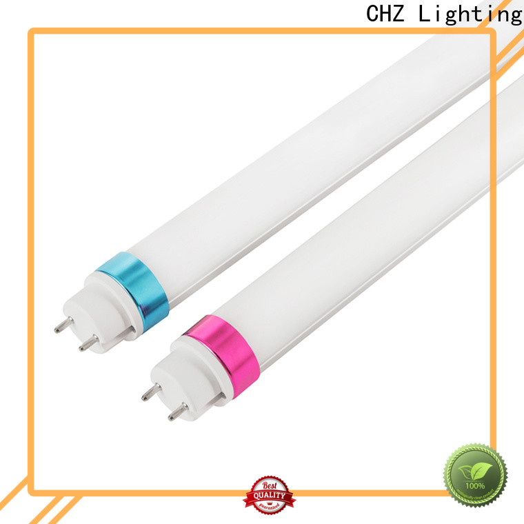 latest led tube factory for factories