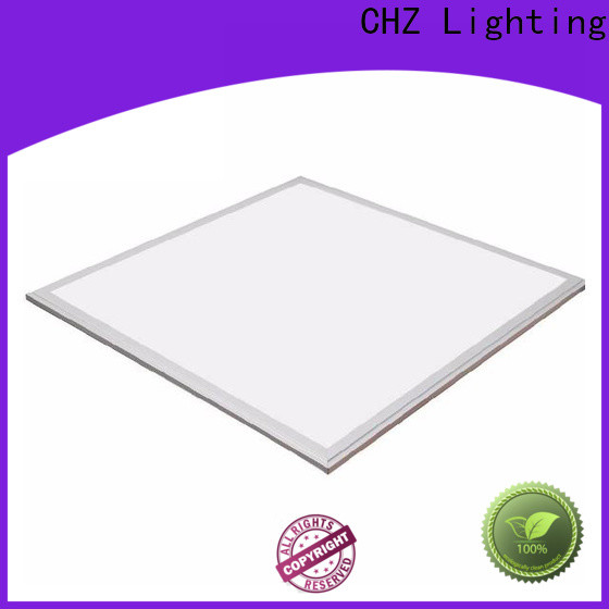 low-cost surface panel light inquire now for museums