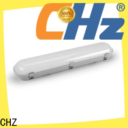 popular cheap high bay led lights from China bulk production