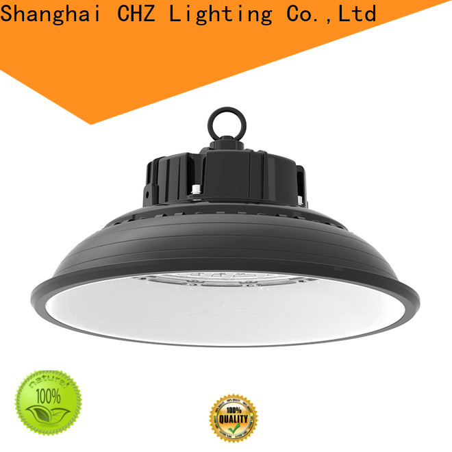 high quality high bay lights factory for shipyards