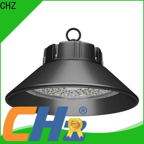 CHZ led high bay directly sale for shipyards