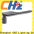 CHZ led road lights with good price bulk buy