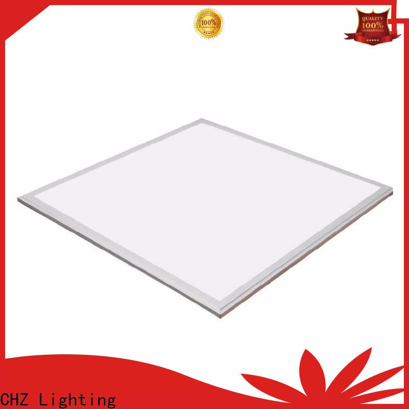 best led flat panel supply bulk buy
