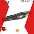 CHZ street lighting fixtures factory bulk production