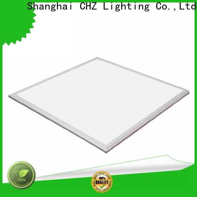 new led panel light wholesale for office