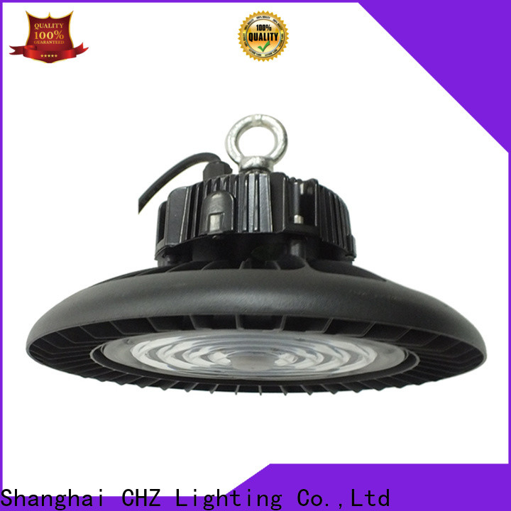 worldwide high bay led lights factory direct supply for large supermarkets