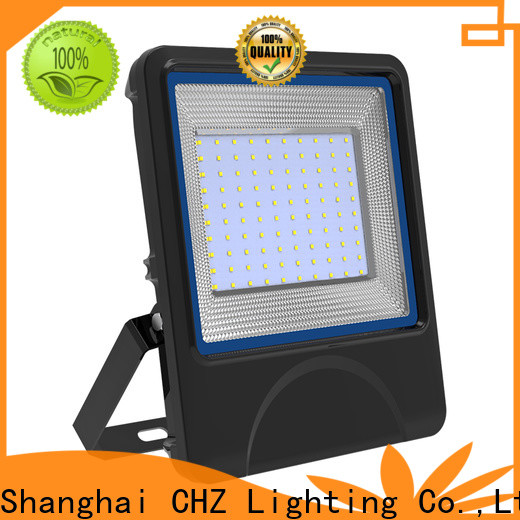 factory price best outdoor flood lights suppliers for parking lot