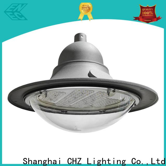 CHZ best value outdoor yard lights manufacturer bulk buy