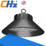 cost-effective high bay lights company for promotion
