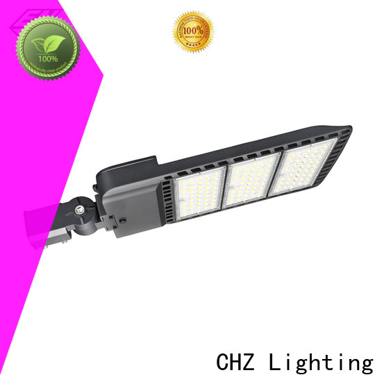 worldwide led street lights vs conventional supplier for highway