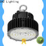CHZ promotional high bay led lights company for exhibition halls