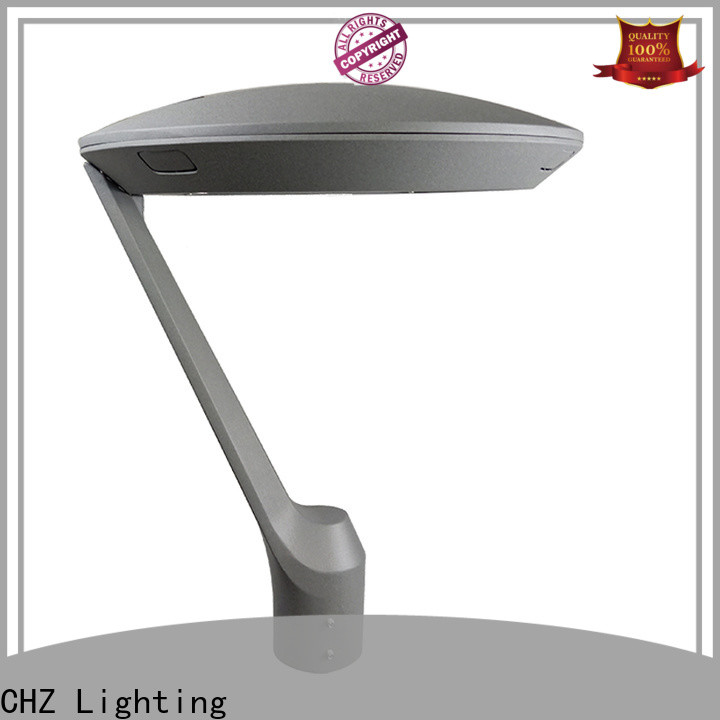 CHZ efficient outdoor led yard lights company for outdoor venues