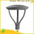 CHZ led garden lamp best supplier for residential areas