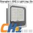 CHZ high bay fixture manufacturer for workshops
