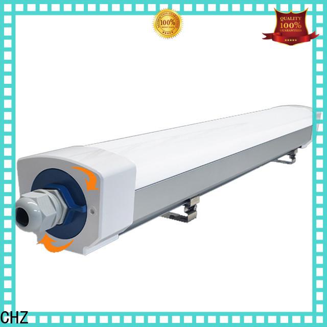cheap industry light factory bulk buy