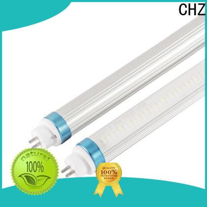 reliable custom led tube light supply for hospitals