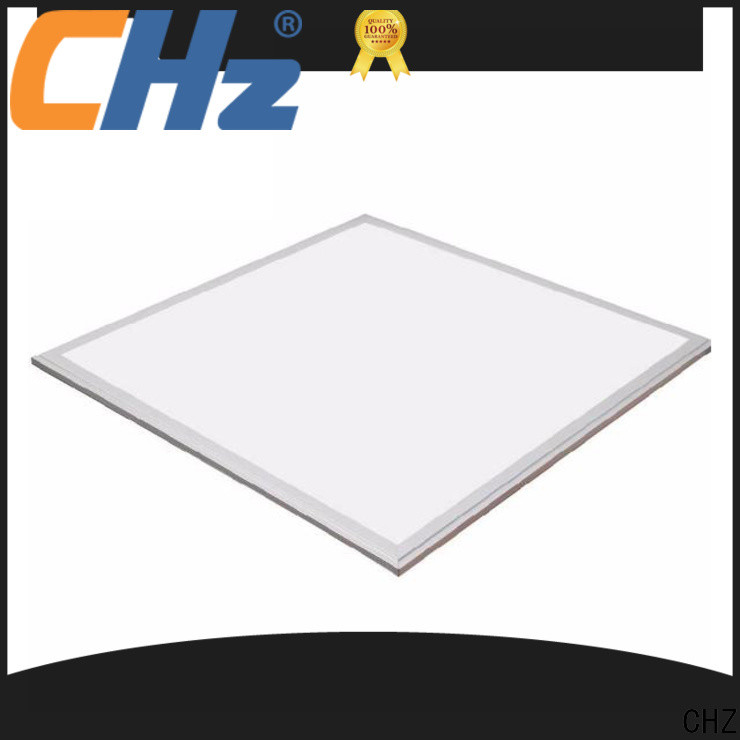 CHZ office ceiling lights from China for shopping malls