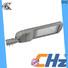 CHZ latest led street lamp manufacturer bulk buy