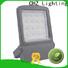 CHZ high power led flood light fixtures suppliers for sale