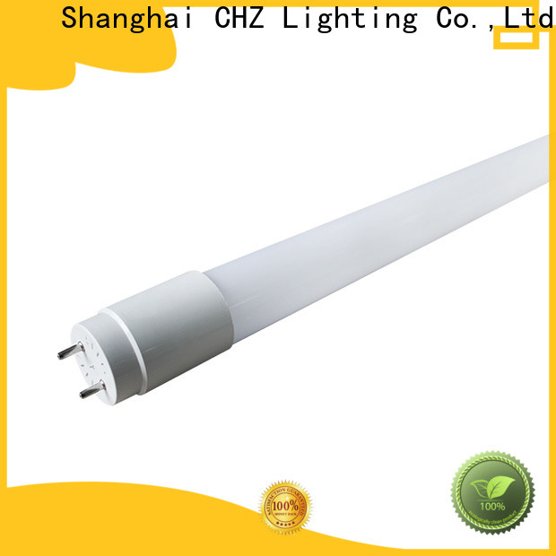 quality led tube lights wholesale manufacturer for hotels