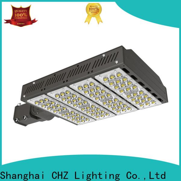 CHZ street light fixture supply for highway