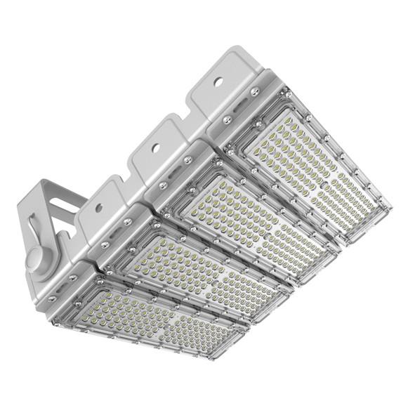 best led flood light, outdoor led flood light
