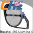 quality led sports lighting supply bulk buy
