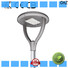 popular outdoor yard light wholesale for residential areas