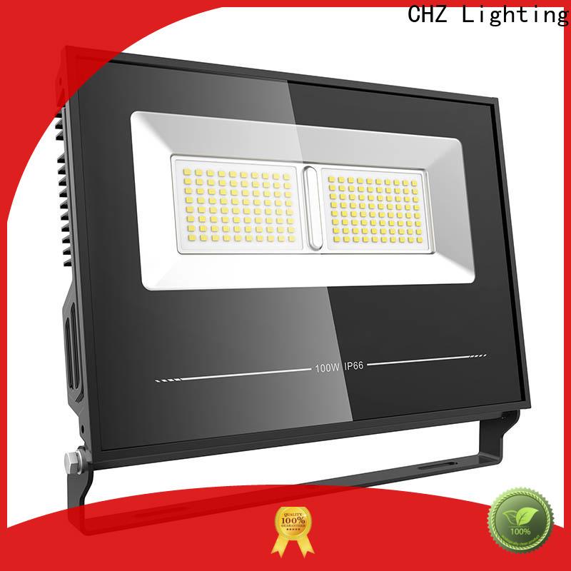 practical led field lighting manufacturer for gymnasium